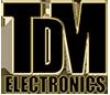 TDM Electronics